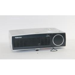 Projektor Toshiba TDP-T95
