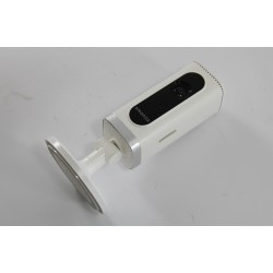 IP kamera SMANOS IP6 Wireless Camera HD