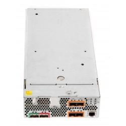 QK715-63001 HP P63X0 FC Array Controller