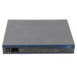 JF240A HP A-MSR20-13 Multi-Service Router