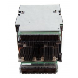 AM426-2103A HP DL980 G7 XNC NODE MANAGEMENT CONTROLLER MODULE