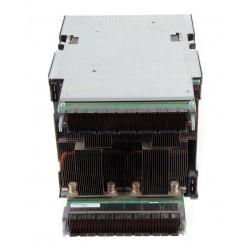 AM426-2103A HP DL980 G7 XNC NODE MANAGEMENT CONTROLLER MODULE
