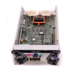 78964-05 Xyratex Control Modules RS-LRC-F4-SBD-4-3PAR