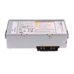 683542-001 HP battery SP-BAT01-6C