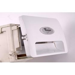 Zásobník na prášek Whirlpool AWO/D4313/P