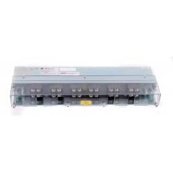 454532-002 HP SP702 48V DC Power Module