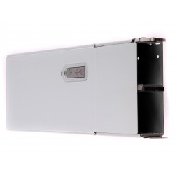 434879-B21 HP Storage Works SB40c Storage Blade
