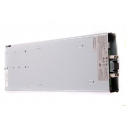 614169-002 HP ProLiant SL390s basrebone (w/o CPU AND MEM)
