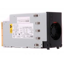 AA21650 IBM Astec 370W Power Supply 00N7708 32P1452