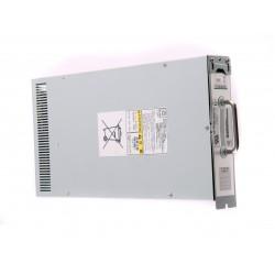 3555529214-A Hitachi Data Systems 12V Ni-MH Battery  BB-12V288-HRSD-01