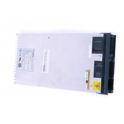 JC110B Genuine HP A8800 & A9500 Router 1800W AC Power Supply - AD182M48-1M2