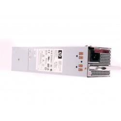 194989-002 HP PROLIANT Server PS-3381-1C1 400W PSU Power Supply Unit