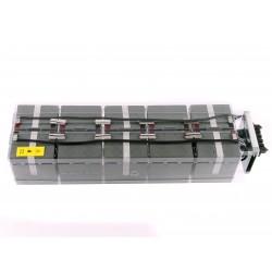 451934-001 HP R8000/3 R12000/3 UPS Battery Module