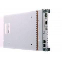 443385-001 HP Storage Works VLS9000 FRU  Raid Controller
