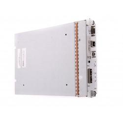 AJ754A HP 2000sa Smart Array Controller Module