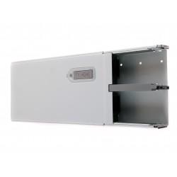 452603-001 HP HP SB600C Storage Blade