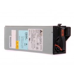 DPS-250HB-A Delta Electronics Power Supply, IBM P/N 24P6867