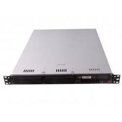 979-200060 HP 3PAR service processor