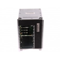 "499263-001 HP ProLiant ML350 G6 Hot Swap SFF 2.5"" HDD Cage And Backplane"