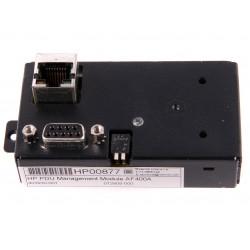 403930-001  HP PDU Management Module AF400A