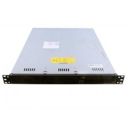 641719-001 HP 3PAR 1U SuperMicro II Service Processor QL340B (xeon 3060, hdd 500GB, RAM 8GB,DVD ROM)