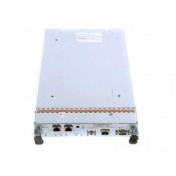 AJ748A HP STORAGEWORKS MSA2000I iSCSI ARRAY CONTROLLER
