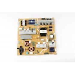 Samsung UE55KU6172U Power board