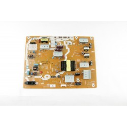 Panasonic TX49EX603E Power board