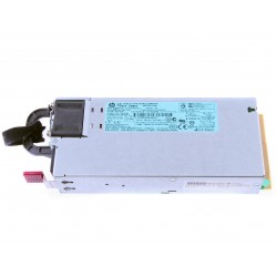 74829-301 HP HSTNS-PR28-AD  460W Server Power Supply