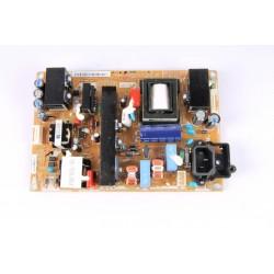 Samsung LE32C550J1W Power board