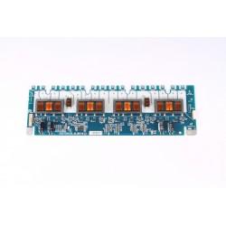 Samsung  570DXN  Invertor