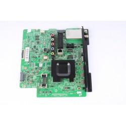 Samsung UE48H6470SS Main board
