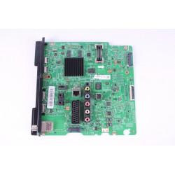 Samsung UE39F5500AW Main board