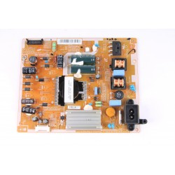 Samsung UE32F5300 Power board