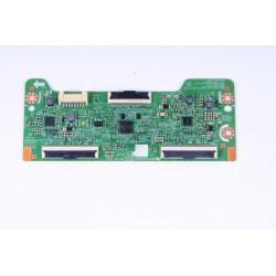 Samsung UE32H5570SS T-con