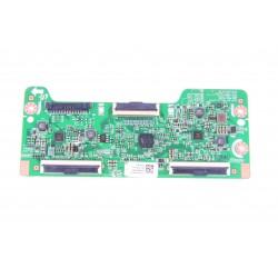 Samsung UE40K5502AK T-con