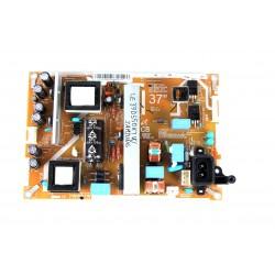 Samsung LE37D550K1W Power board
