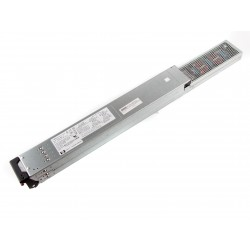 398026-001 HP C7000 Blade  960W Power Supply Unit HSTNS-PR09