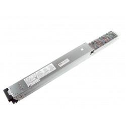 570493-301 HP 2450W power supply  HSTNS-PR19
