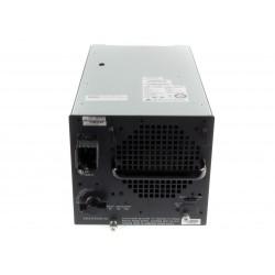 341-0192-01 DS-CAC-3000W - Genuine Cisco MDS9509 3000W AC Power Supply - AA23200