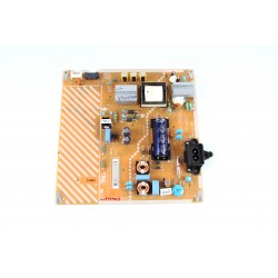 LG  49LH570V Power  board