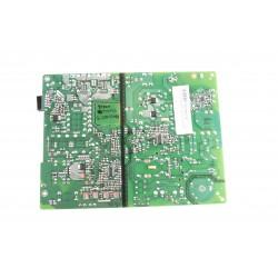 Gogen TVU43S298STWEB  Power board