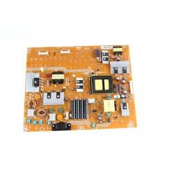 Philips 42PFL3207H/12 Power  board