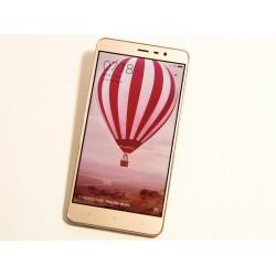 Mobilní telefon Xiaomi Redmi Note 3 PRO 32GB zlatý