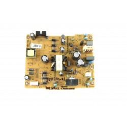 Panasonic TX-40C200E Power board