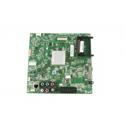 Philips 50PFH5300/88 Main board
