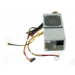 PS-5241-02 Power Supply Lenovo ThinkCentre M73  240W