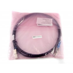 765423-201 HP 408768-001 MINI EXTERNAL SAS CABLE 4M, C94