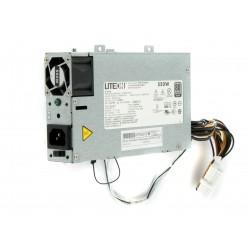 765423-201 Server redundant Power supply HSTNS-PL53  550W
