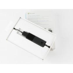 Bezdrátový adaptér Wireless Display Adapter V2